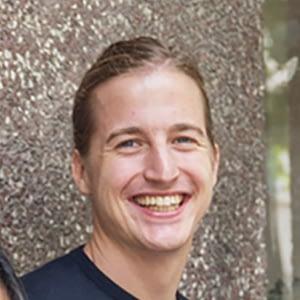 Florian Schlummer
