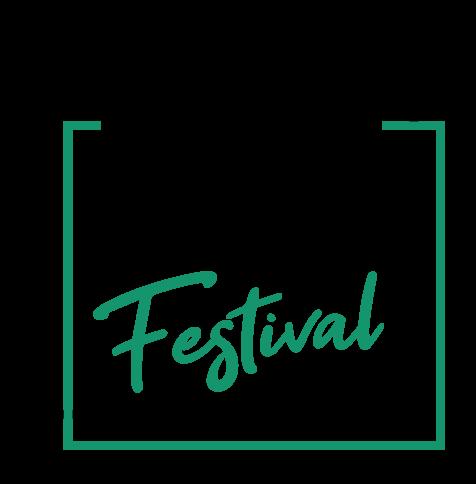 ZWBF logo