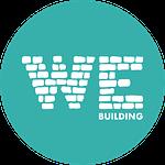 WEbuilding logo