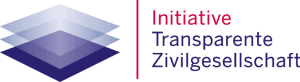 ITZ logo