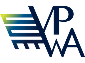 vpwa logo