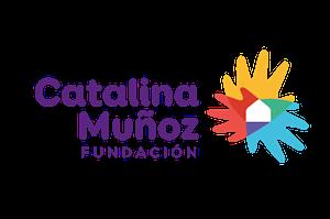 Catalina Munoz logo