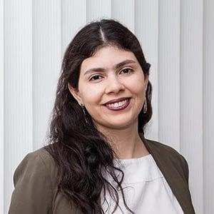 Fátima Avila