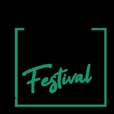 zero waste berlin festival logo