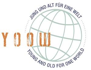yoow logo