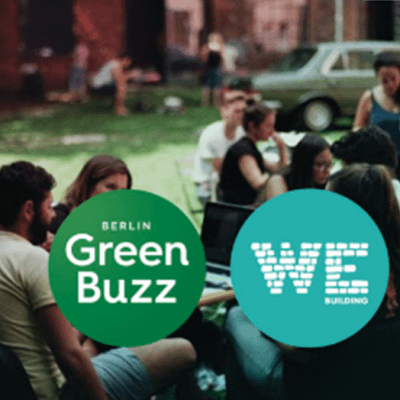 greenbuzz article