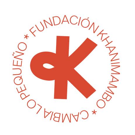 FKCP logo